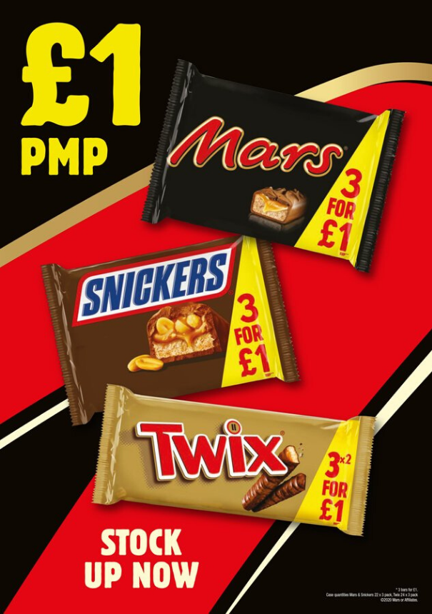 Apr20 Mars Multipacks
