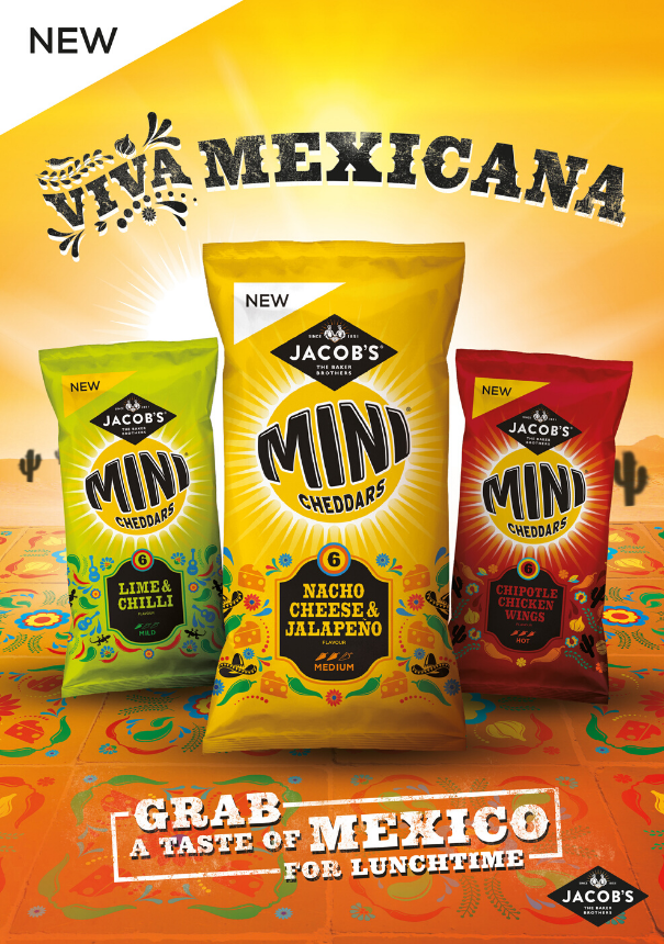 Apr20 Mini Cheddars Mexican